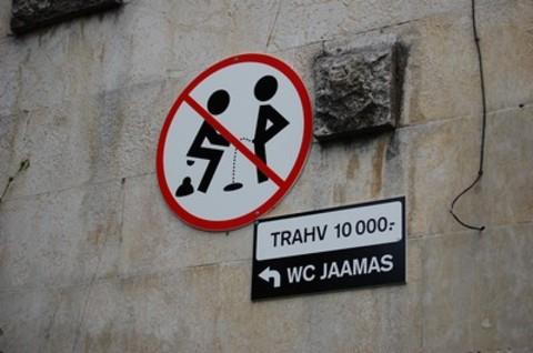 panneaux droles Panneau_wc